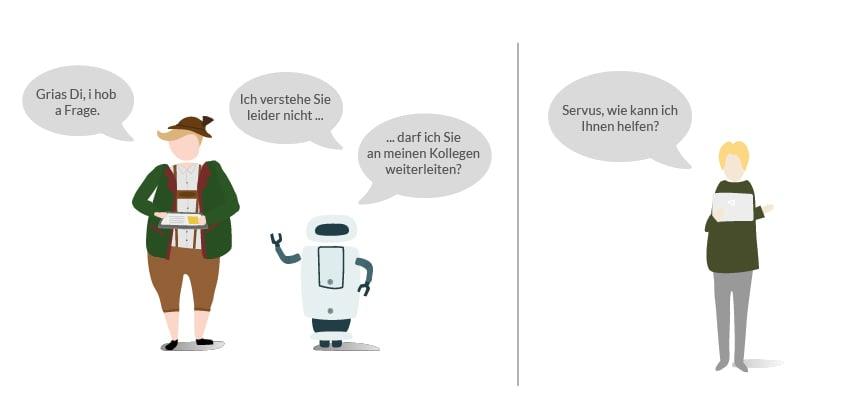 chatbot-1-1